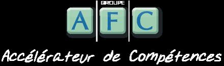 AFC - Accéléateur de compétences